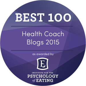 Psych of Eat-best-100-health-coach-blogs