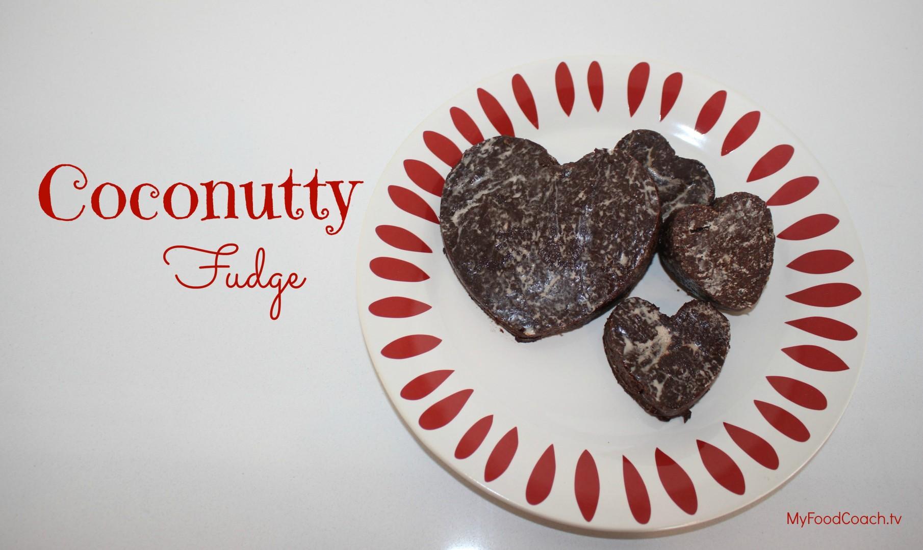 coconutty fudge1