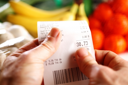 Top  10 Ways to Eat Healthy on a Budget