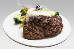 steak-sxu