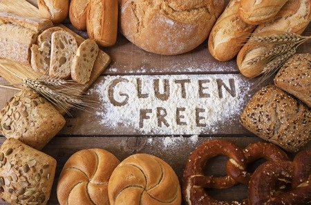 Gluten…what's the hype?