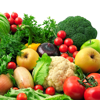 5 Most Nutritious Vegetables